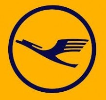 LUFTHANSA Group:  Update To Cockpit Security & Safety Procedures
