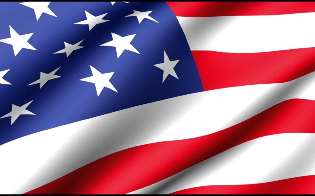 The USA And Turkey Resume Visa Services For Citizens